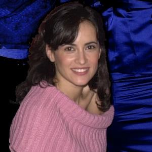 http://www.culturagalega.org/avg/avg_imax/retratos/anaturpin.jpg