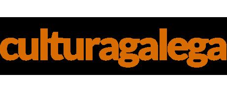 culturagalega