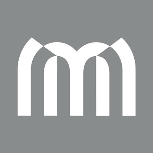 O novo logotipo foi deseñado por Uqui Permui