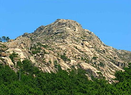 O incremento das ameazas ambientais fai renacer o interese pola conservación das serras galegas