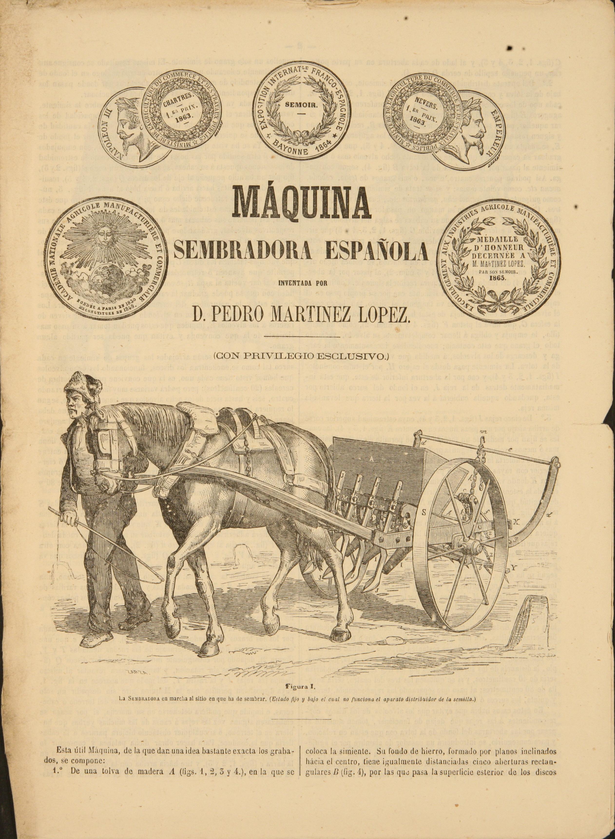 O novo web recolle 160.000 documentos sobre economía dos séculos XIX e XX