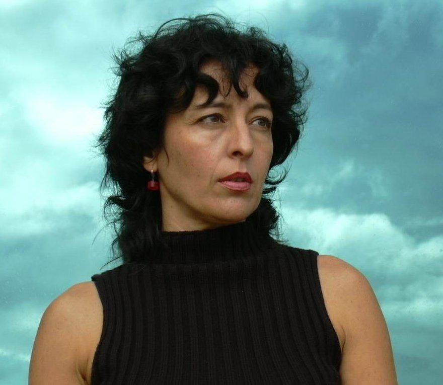 Ana Romaní, Manuel Rivas e Marilar Aleixandre presentarán á Xela Arias no Pleno extraordinario da RAG