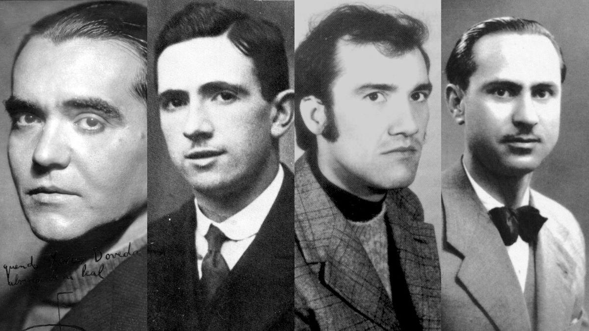 A RAG decidirá mañá entre Florencio Delgado Gurriarán, Fiz Vergara Vilariño e a conxunción entre Ánxel Casal e Lorca