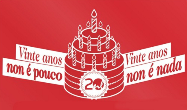 A Coordinadora de Traballadores/as de Normalización da Lingua cumpre 20 anos