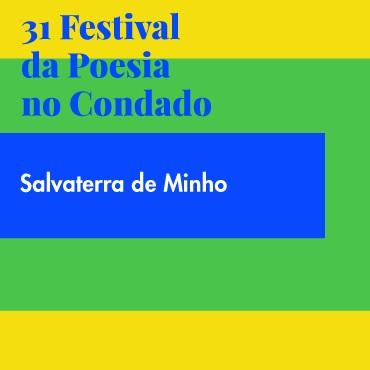 Marilar Aleixandre, Fran Alonso, Vítor Vaqueiro ou Rebeca Baceiredo participan no encontro