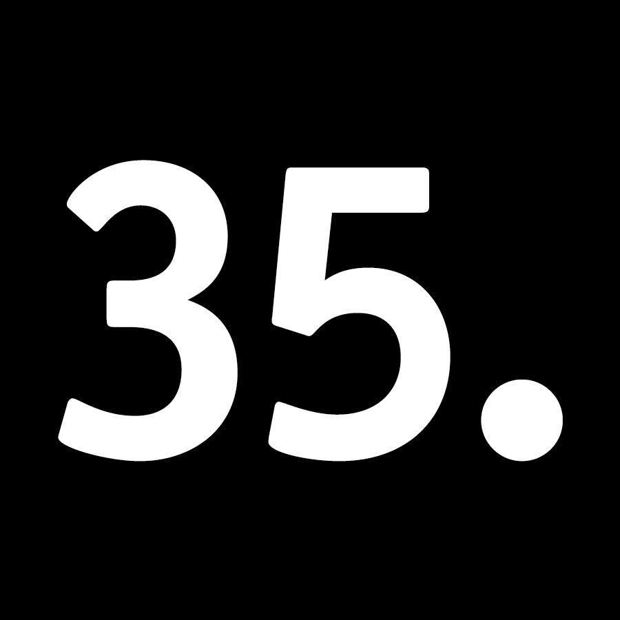 35.ESAV preséntase esta tarde no MARCO