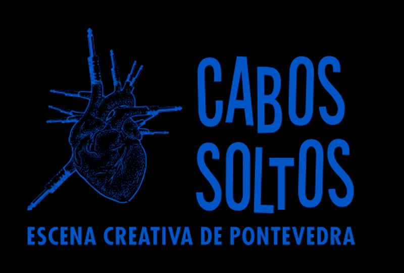 Pontevedra recupera a iniciativa Cabos Soltos