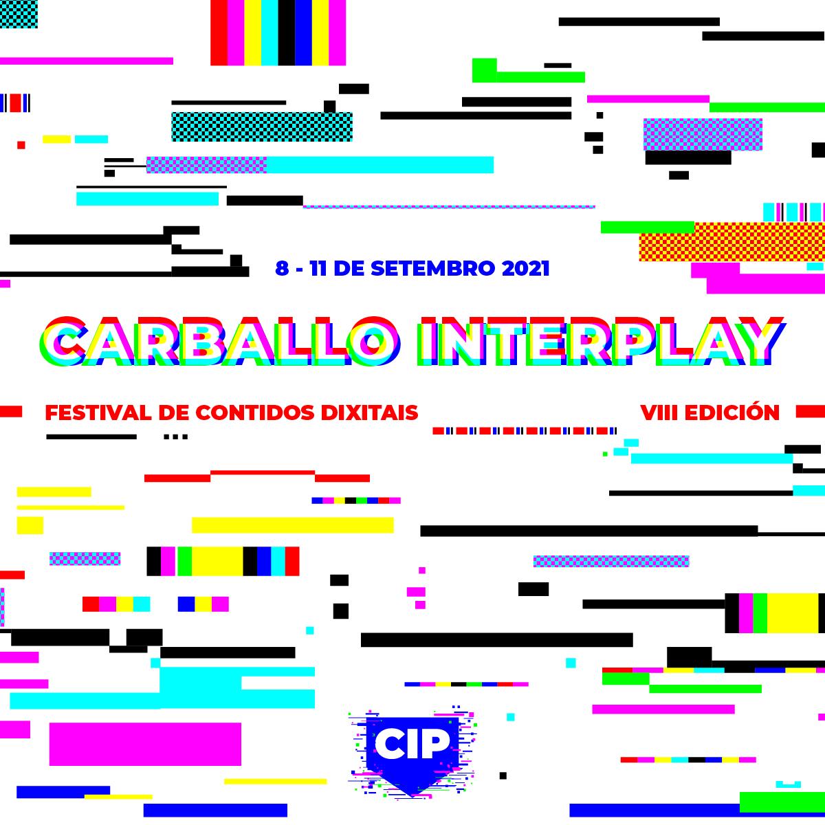 Ven de publicar no BOP as bases da competición de series e do premio a proxectos de serie en galego