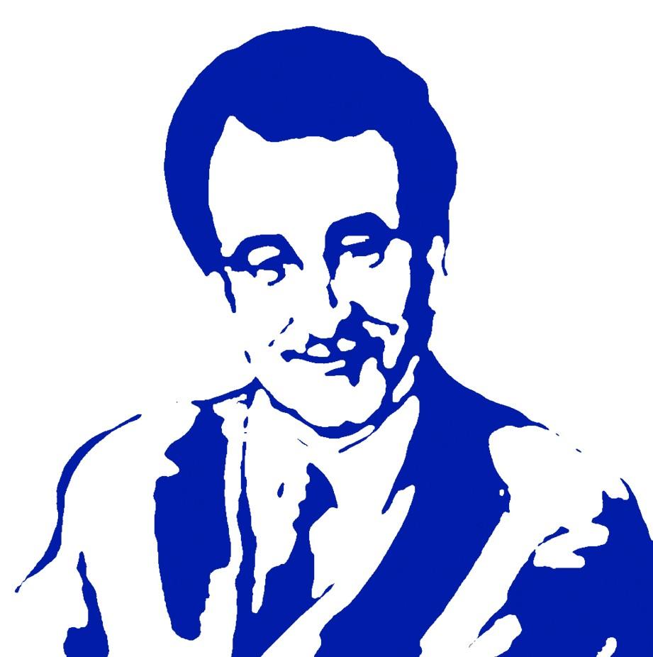 <i>Carlos Casares, escritor e intelectual público</i> celébrase o 16 e o 17 de novembro