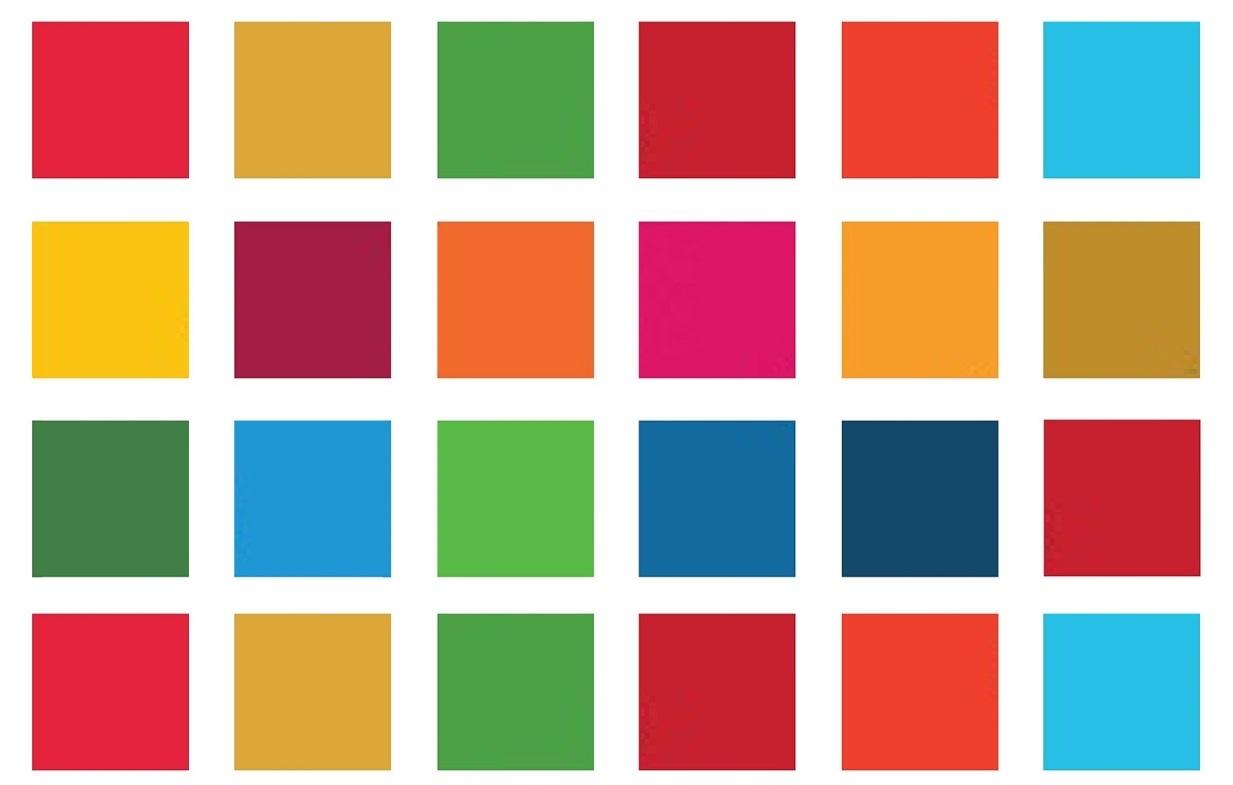 O Consello da Cultura publica desde este 9 de febreiro os relatorios desta iniciativa