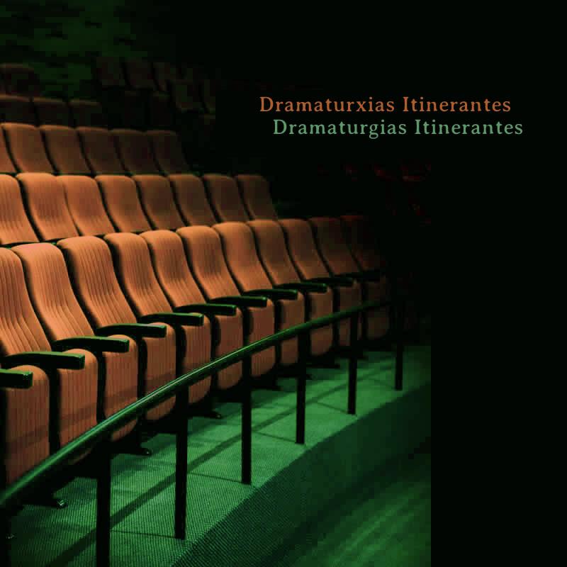 As lecturas de textos dramáticos continuarán en Vigo e en Monção