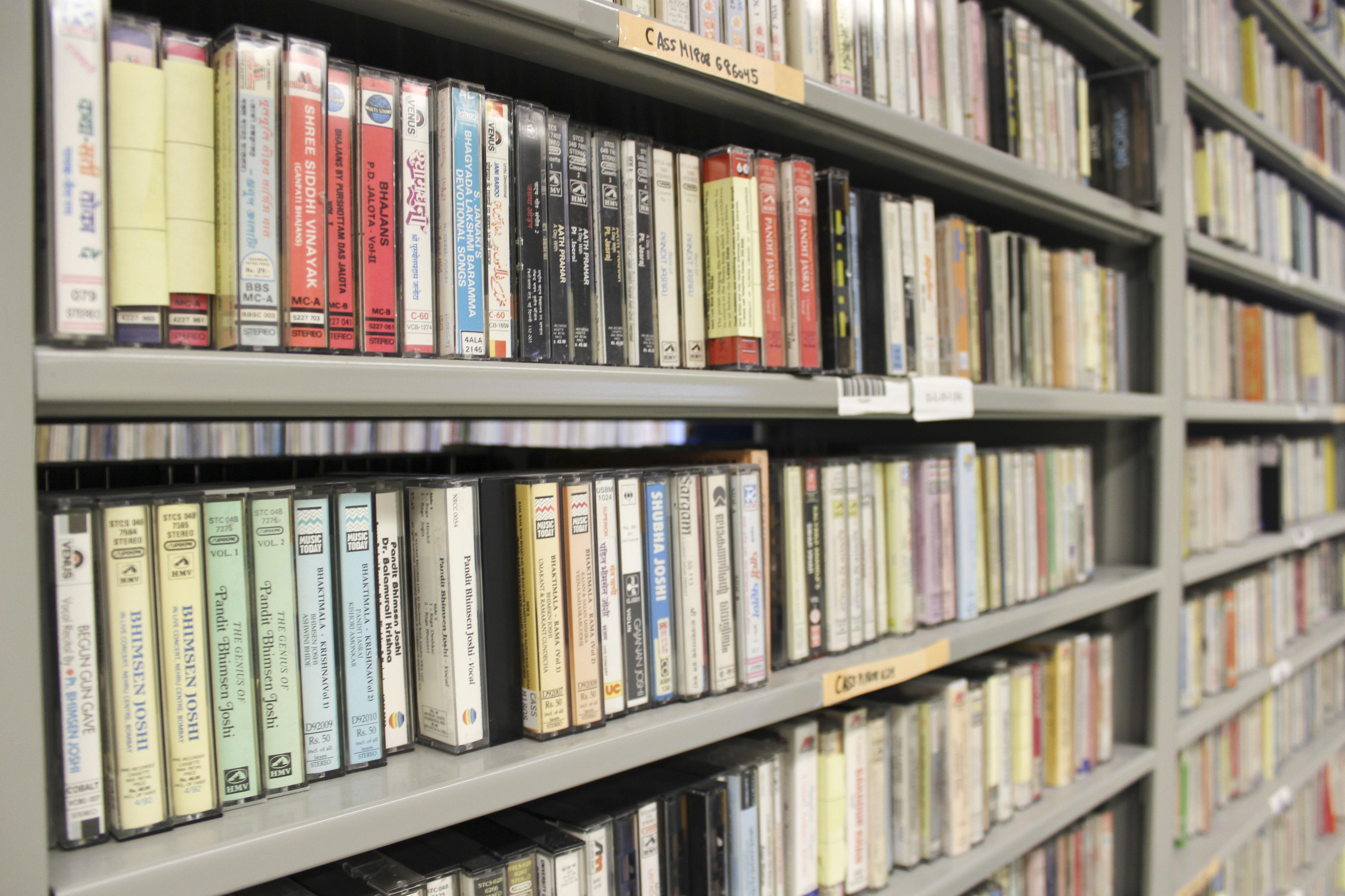 Implicacións legais e de protección de datos condicionan o traballo con rexistros sonoros da tradición
