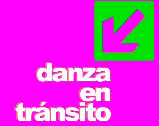A Deputación da Coruña leva o baile ás estacións e aeroporto de Santiago