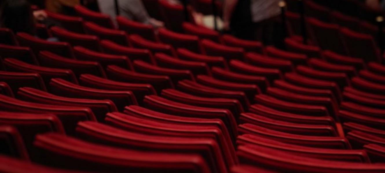 A Xunta amplía as capacidades de público en espectáculos en toda Galicia