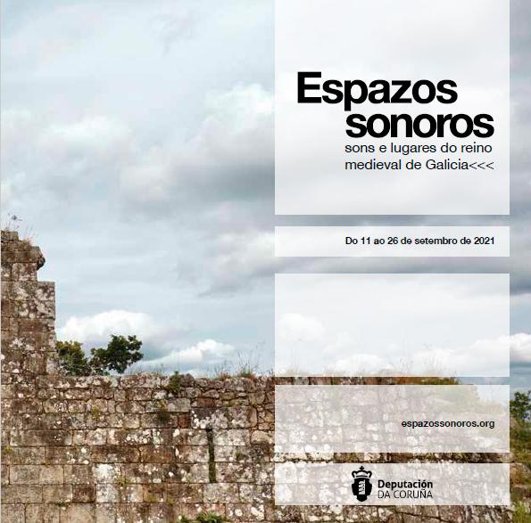 Terá lugar en setembro nos concellos de Brión, Vimianzo, Bergondo e Zas