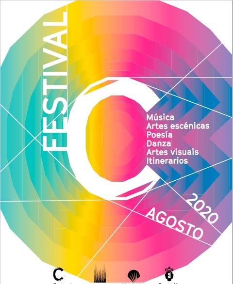 Pontevedra comeza hoxe as Noites de Jazz con 45 músicos locais actuando ata o 1 de agosto