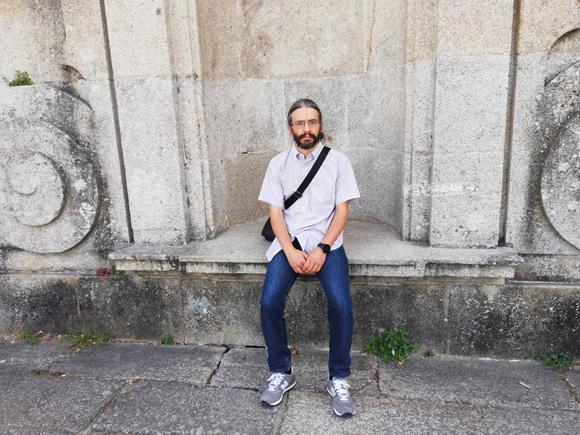 <i>Amorodo agre</i> valeulle o galardón que convoca a Deputación da Coruña