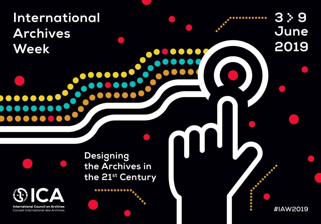 Este domingo celébrase o Día Internacional dos Arquivos e xa están a facer numerosas actividades