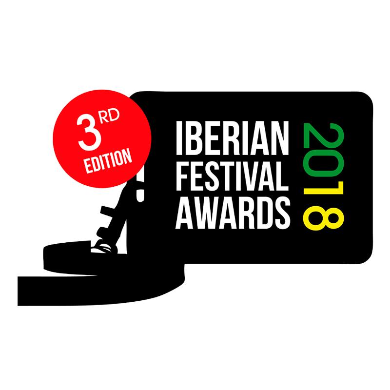 Seis festivais galegos son finalistas nos Iberian Festival Awards