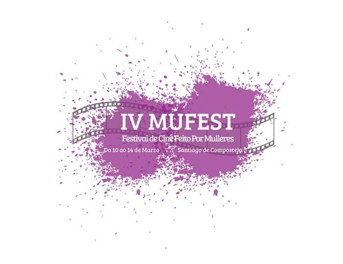 O ciclo Olladas de Muller e o IV Mufest desenvólvense ao longo deste mes de marzo