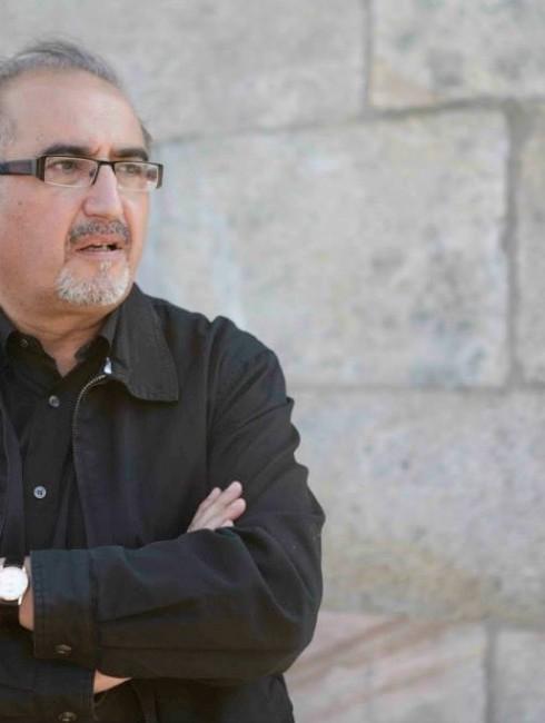 Jorge Algora toma a presidencia coa intención de executar o plan estratéxico da entidade