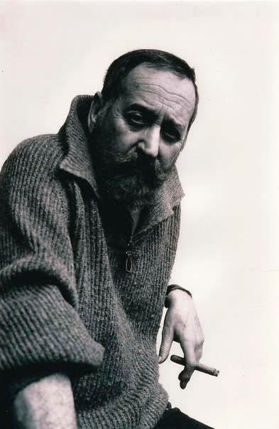 O Consello da Cultura dedica unha sesión á vida e obra do artista Leopoldo Nóvoa