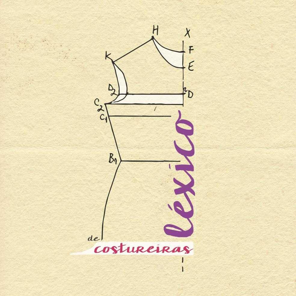 O Concello de Pontevedra reivindica o vocabulario das costureiras nunha publicación