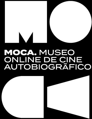 La Cinematográfica de Vigo crea o Museo Online de Cine Autobiográfico