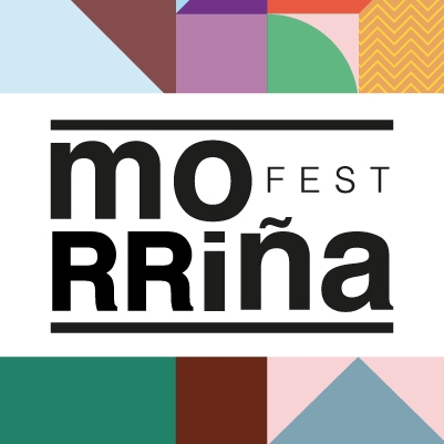 O novo festival terá lugar na segunda quincena de agosto con nomes da escena pop española