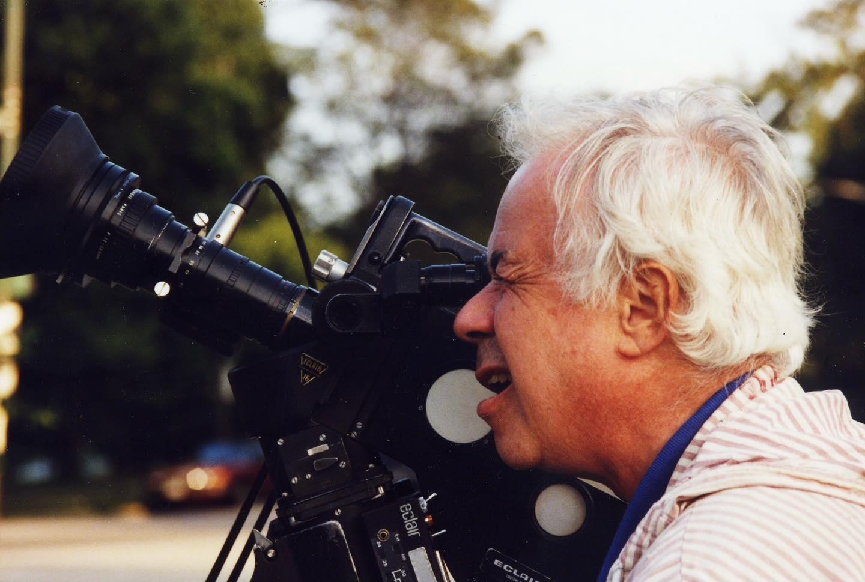 A 17ª edición do festival de cine documental celebrarase do 22 ao 26 de setembro
