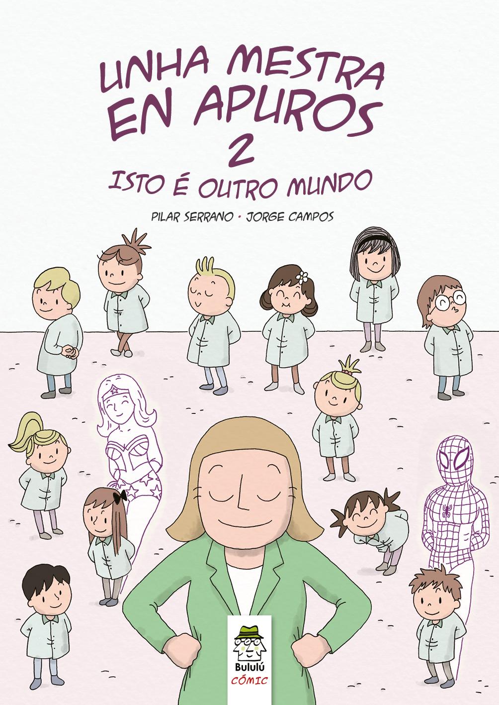 Pedro Segade e Fran Jaraba súmanse ao catálogo de Cascaborra Ediciones