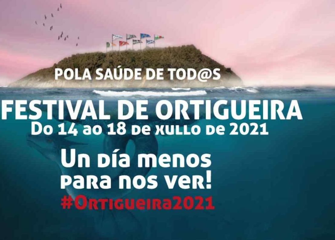 O Intercéltico do Morrazo pasa a outubro e suspéndense Atlantic Pride e Festival do Paradiso