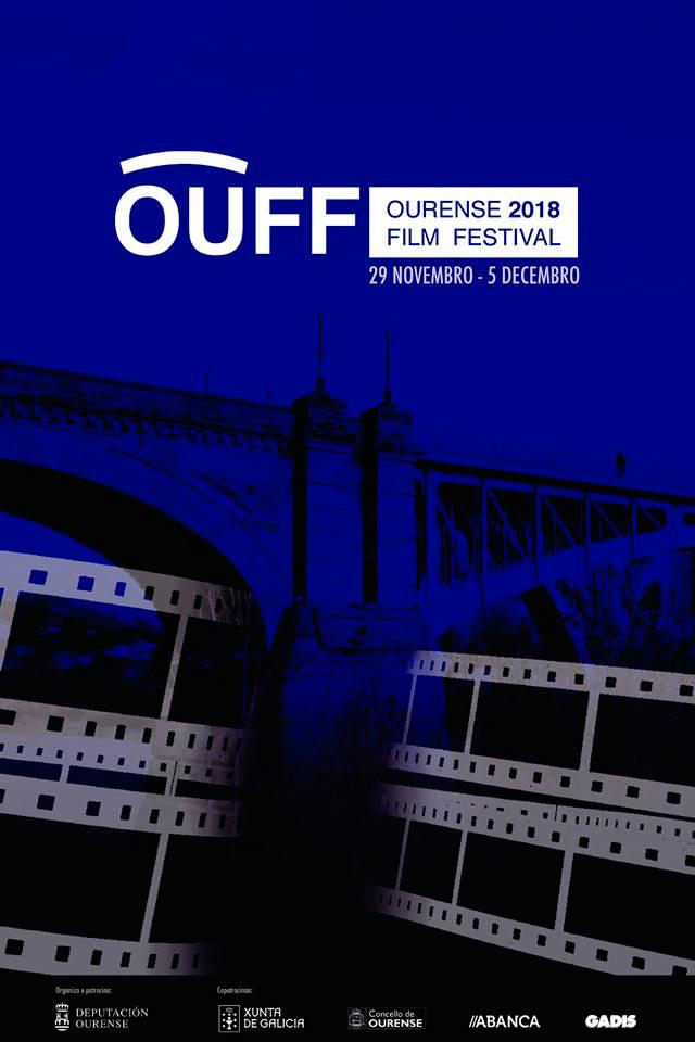 Luís Tosar e Mabel Rivera recibirán galardóns ás súas carreiras durante o festival de cine en Ourense