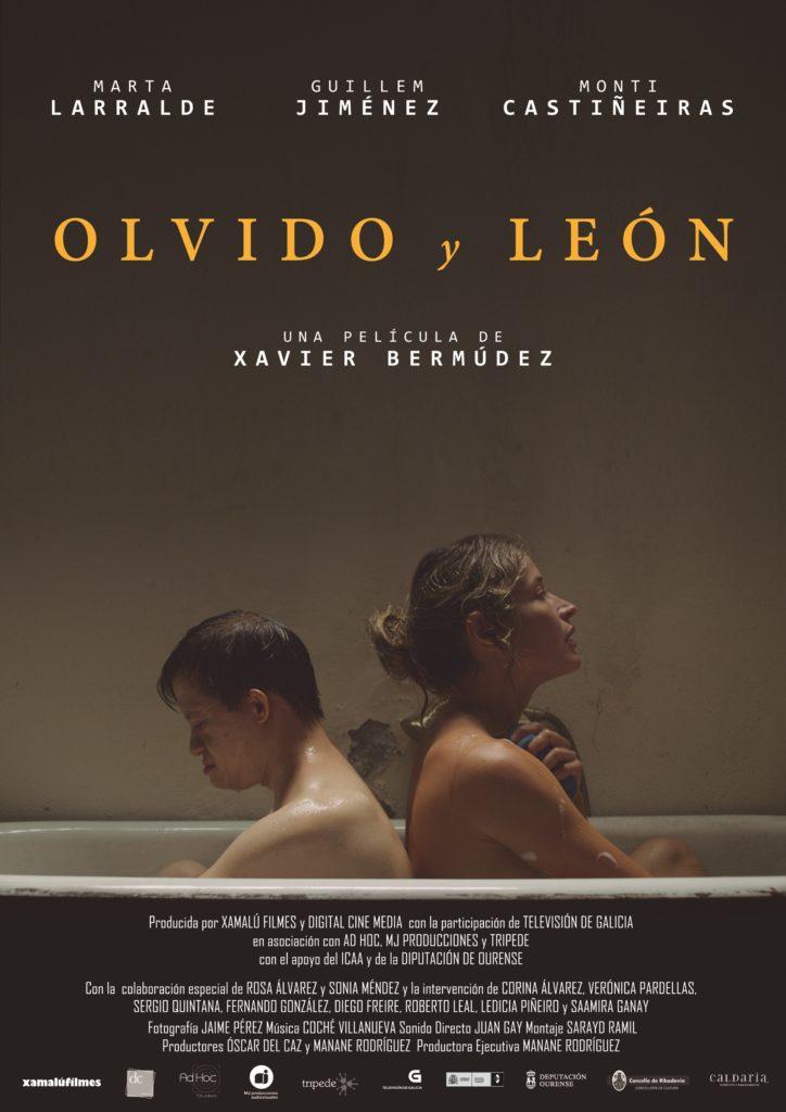 O festival cinematográfico de Ourense celebrarase o 25 de setembro