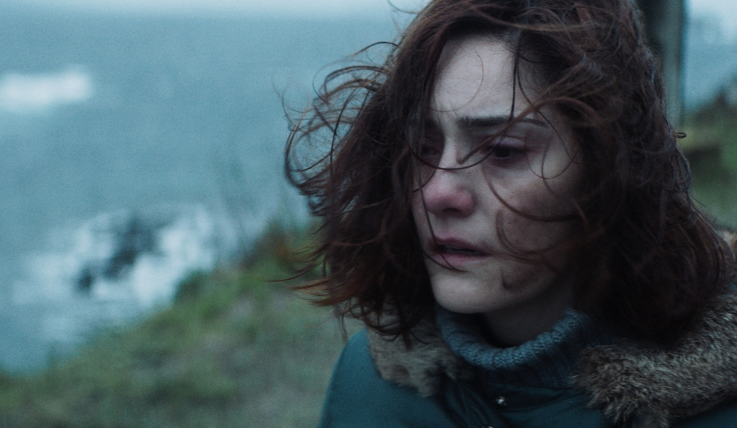 Tres das catro finalistas a mellor longametraxe están ambientadas en paraxes costeiras