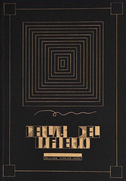 Demo Editorial prepara <i>Destino Hërgüss</i> e <i>A deserción de Stalin</i>