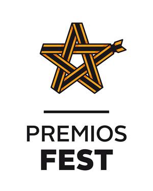 Os premios Fest fan pública a súa listaxe de gañadores