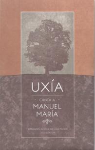 Un novo libro-CD recolle un concerto da cantora na Casa Museo do poeta chairego