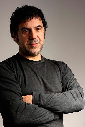 Víctor Mosqueira e Josito Porto protagonizan as visitas teatralizadas da Ruta do Viño Rías Baixas