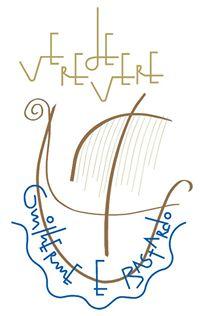 Presentan <i>Veredevere</i> o vindeiro día 11 en Cabo de Cruz