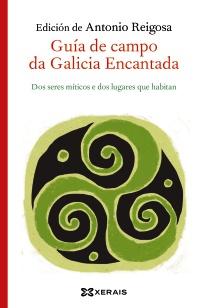 O escritor escolma para culturagalega.gal cinco lugares fundamentais da tradición oral galega