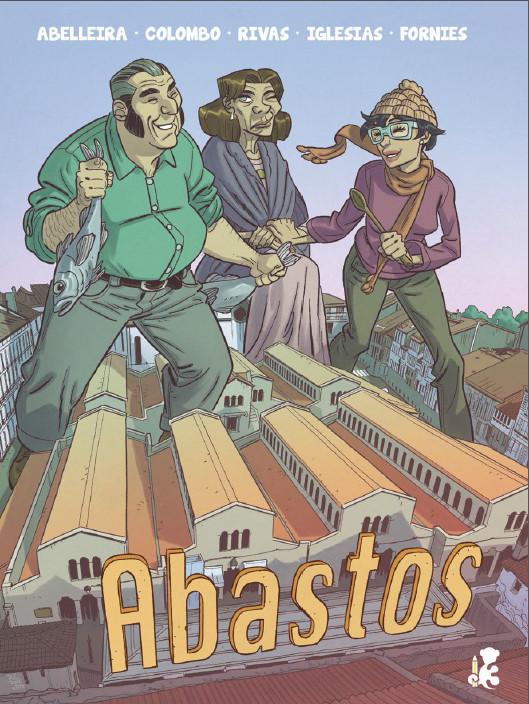 Saen á venda <i>Destino Hërgüss</i> e <i>Altar Mutante</i> 2