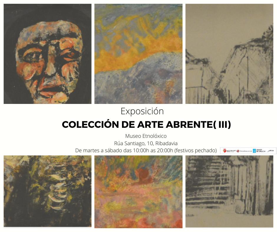 O centro completa o proxecto que rescata estes fondos de grande importancia para a historia cultural do país