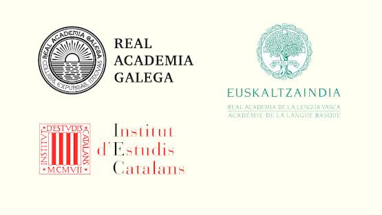 Reclaman ser consultadas polas institucións do Estado en beneficio da diversidade lingüística