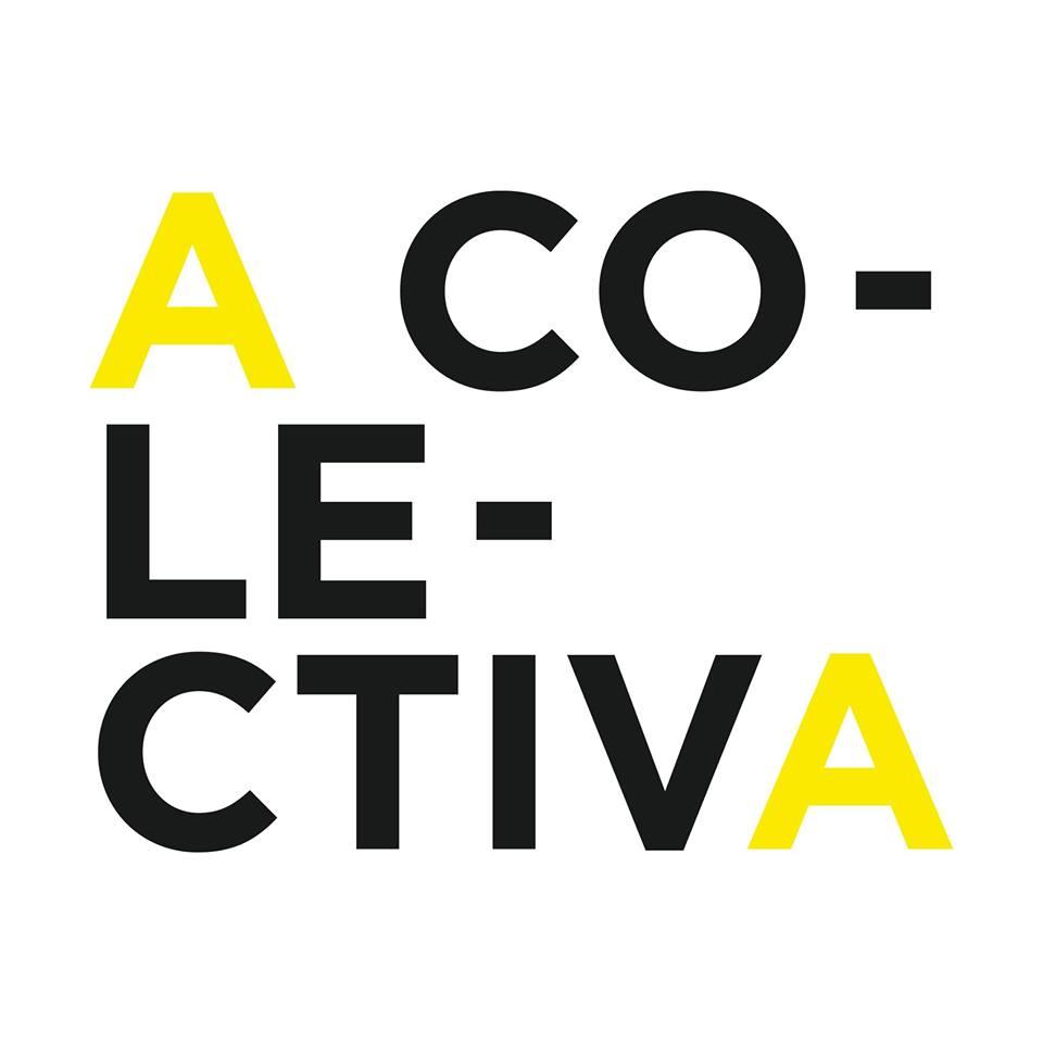 A Colectiva organiza no MAC da Coruña o encontro <i>Estratexia e forma</i>