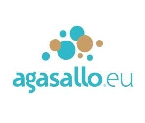 O novo web permite adquirir produtos en galego