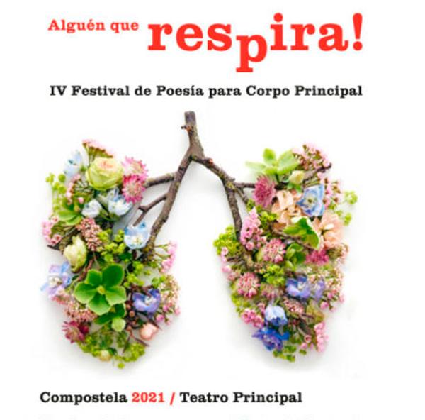 A Real Academia Galega celebra o Día Internacional da Poesía homenaxeando a Xosé Luís Franco Grande