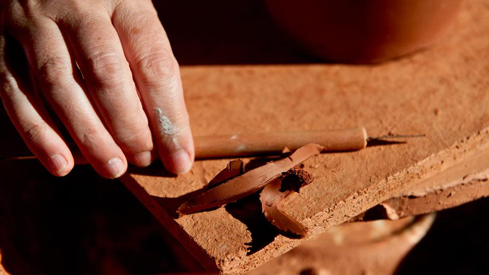 O proxecto <i>Alma da artesanía</i> chama a coñecer os creadores da Mariña