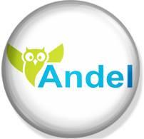 Fecha Andel, a libraría viguesa especializada en libro galego