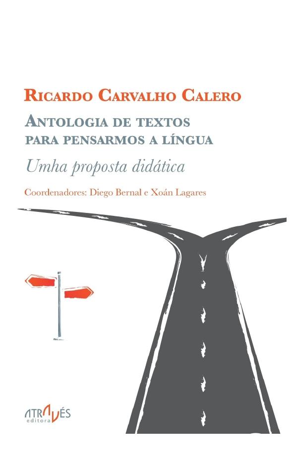 O Portal Galego da Língua anuncia a publicación de nove poemas musicados do autor
